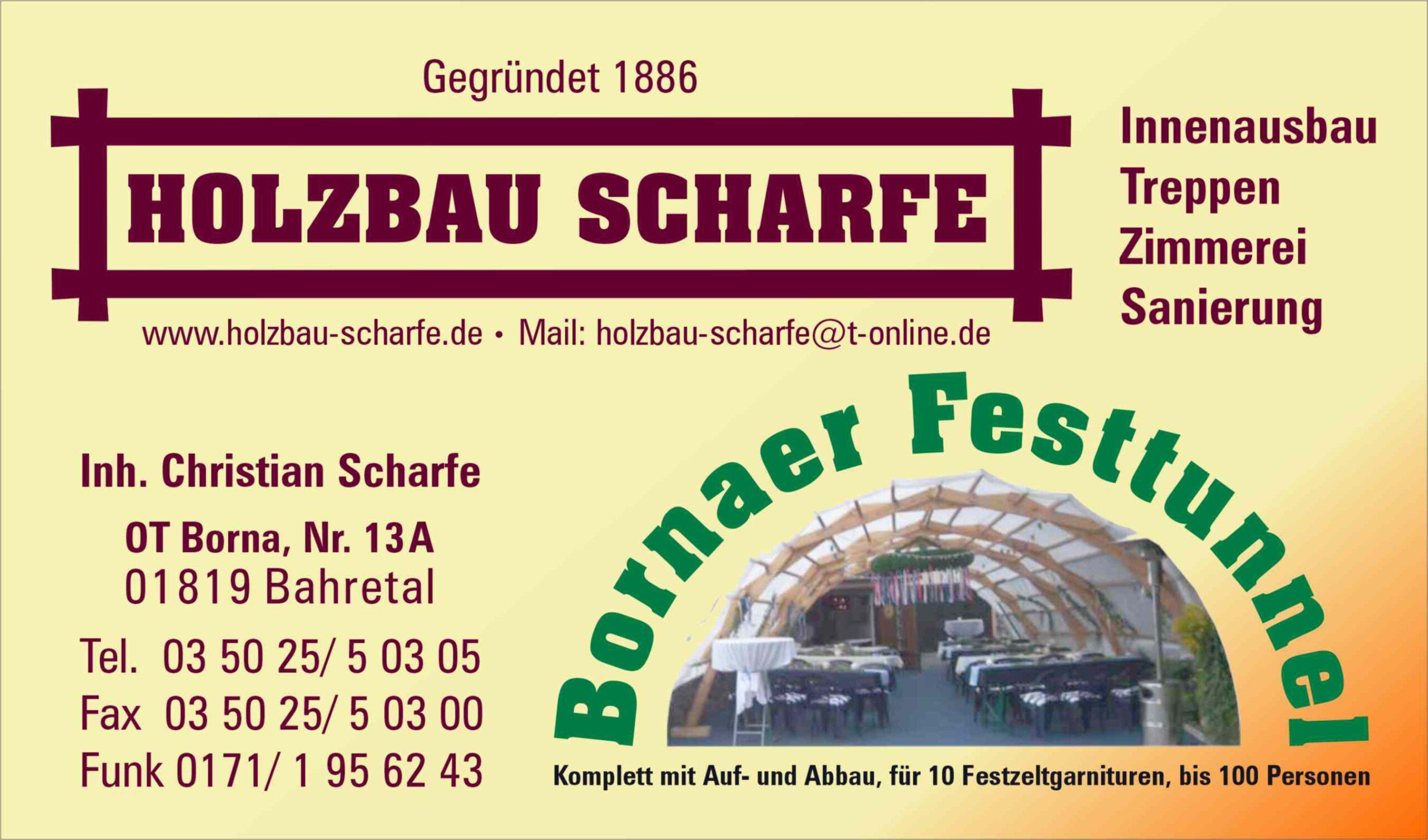 Scharfe Borna Grafik Messe 2009