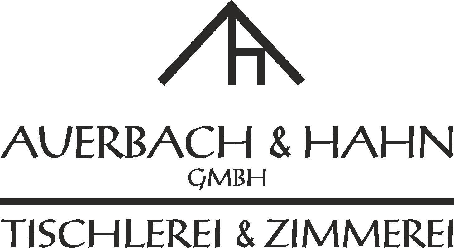 AuerbachHahn