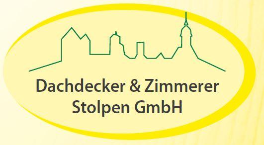 Logo D&Z GmbH