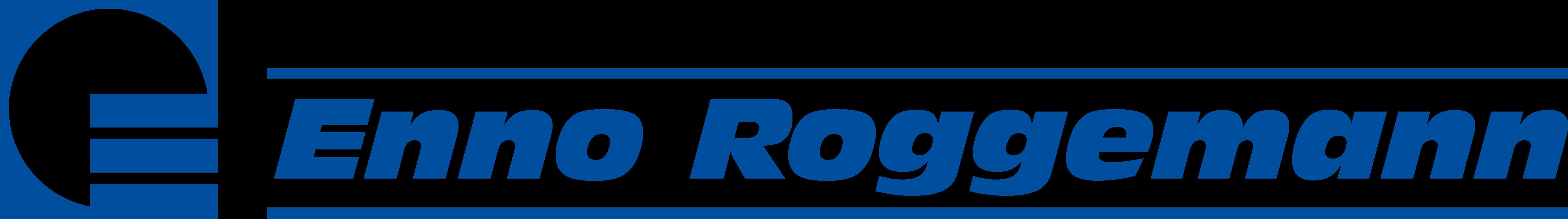 LogoEnnoRoggemann (002)